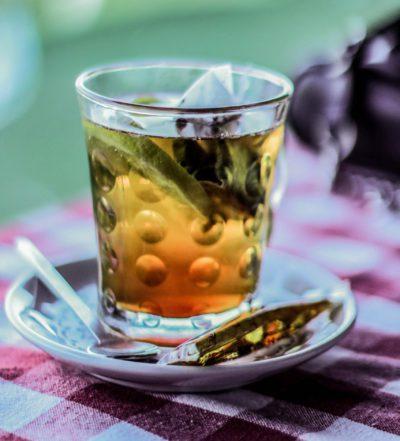 Tea Making Workshop Balwyn